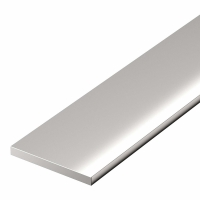 Cold Drawn Bright Surface Alloy 625 Inconel Bar Manufactures
