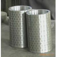 Tungsten Carbide Radial Bearings For Mud lubricated Drilling Motors Manufactures