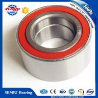 Made in China Auto Parts Ball Bearing DAC3055W-3 Car Front Wheel Hub Bearing for