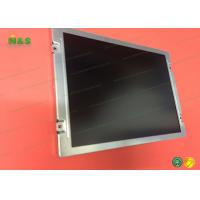 8.4 Inch T-51638D084J-FW-A-AC Optrex Lcd Panel Normally White with 170.88×128.16 mm Manufactures