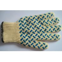 China oven gloves and mitts on sale