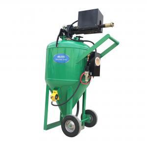 Graffiti remove machine sale /washing machine sale db 800  price Manufactures