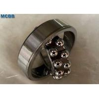 P6 P0 Spherical Roller Thrust Bearing Gcr15 Axial Spherical Roller Bearings Manufactures