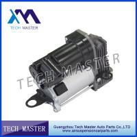 221 320 04 38 221 320 05 38 W221 Air Suspension Compressor For Shock Absorber Manufactures