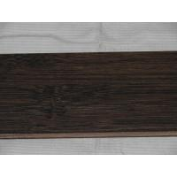 Stained Bamboo Flooring (JL-SB-04) Manufactures