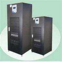 mp1100 double conversion Pure sine wave Single Phase Online UPS Backup Systems  Manufactures
