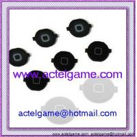 iPhone 4G Home Button iPhone repair parts Manufactures