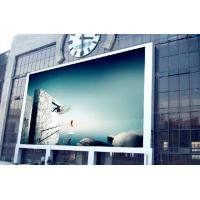 Seamless 3mm Outdoor Smd Led Display , Led Video Display Board Rental Environment Friendly Manufactures
