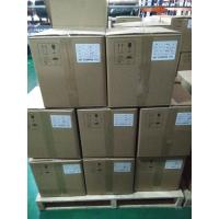 hot stamping foil, hot coding foil, 25mm*100m,30mm*100m,35mm*100m... Manufactures