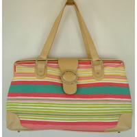 New arrival fashion bags handbags 2012 Manufactures