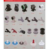 Roving Guilder Kinds Of Compact Spinning Parts / Textile Machine Parts Manufactures