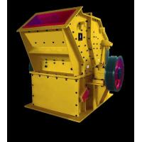 Top Quality Spring Basalt Cone Crusher from Sentai, Gongyi, China Leading Supplier! Manufactures