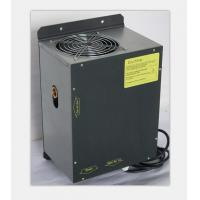 Small refrigeration air dryer OD-5 Manufactures