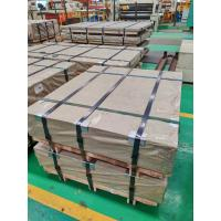 China JIS G3113 SAPH440 Hot Rolled Steel Plate Automotive Structural Steel High Strength on sale