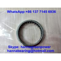 China HK4719 Peugeot 206 Rear Axle Drawn Cup Needle Roller Thrust Bearing DB70216 47 x 53 x 19.5 mm on sale