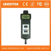 Photo/Contact Tachometer DT-2236 Manufactures