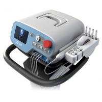 810nm Diode Laser Physiotherapy Devices Products,  Laser Muscle Therapy Machine Medical Use Manufactures