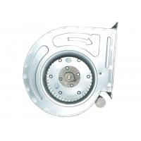 Centrifugal Air Blower Fan 5000 M³/H 220V , Centrifugal Ventilation Fans 30UF Manufactures