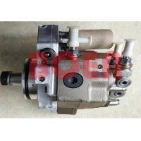 High Pressure Bosch Unit Pump Cummins Diesel Injector 0445120050 Anti Corrosion Manufactures