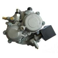 Reducer for CNG Cars with Multipoint Injection System (CHS-11) Manufactures