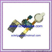 Samsung Galaxy S2 i9100 Earpiece Headphone Jack Vibrator Flex Samsung repair parts Manufactures