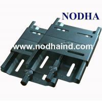 China Adjustable Motor Base Mountings for sale
