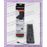 PS4 Charging Stand SONY PS4 game accessory Manufactures