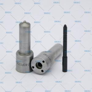 ERIKC bosch DLLA140P1790 ( 0 433 172 092 ) auto engine nozzle DLLA 140P1790 ( 0433 172 092 ) sprayer Manufactures