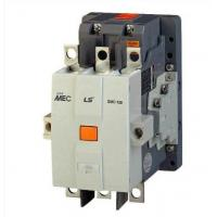 Construction  hoist parts of contactor Manufactures