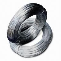 duplex stainless 725LN/310MoLN wire Manufactures