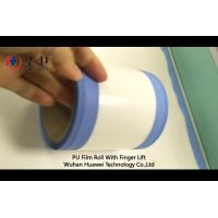 CE Certificate Polyurethane Material Surgical Micropore Tape Manufactures