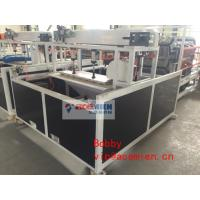 Replace Clay Roof Tile Forming Machine / Roofing sheet Roll Forming Line with Pneumatic cu Manufactures