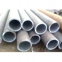 32mm 25mm Steel Anchor Rod , Tool Steel Bar CE ISO Certification Manufactures