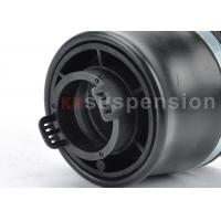 Quality Front Air Springs FORD Air Suspension Parts 6L1Z3C199A For Ford Expedition for sale