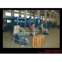 Plasma CNC Cutting Machine / Machinery / Equipment With Arc Voltage Height Controller Manufactures