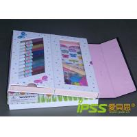 Varnishing hardcover childrens board books printing for kids Manufactures
