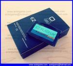 EZ-Flash IV EZ4 ezflashVi ezflash R4iSDHC R4i 3DS R4i game card 3ds flash card for 3DSLL 3DS NDSixl NDSi NDSL Manufactures