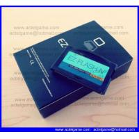 Quality EZ-Flash IV EZ4 ezflashVi ezflash R4iSDHC R4i 3DS R4i game card 3ds flash card for 3DSLL 3DS NDSixl NDSi NDSL for sale