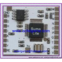PS2 sumo lite PS2 modchip Manufactures