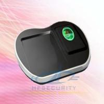 Fingerprint+Mifare Card Reader with Digital Persona Chip (HF-8000) Manufactures