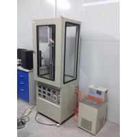 5% Accuracy Thermal Conductivity Testing Equipment ISO/DIS830 AC 220V 50HZ Manufactures