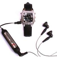 MP3 Wrist Watch Manufactures