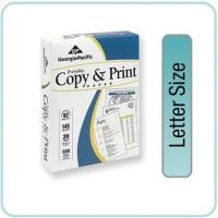 China office paper,a4 copy print paper, china cheapest/biggest supplier on sale