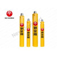 Water Well Drilling Hammer Manufactures