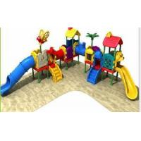 Plastic Playground (KQ9044A) Manufactures