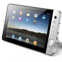 7.1' Android Tablet with WiFi, Camera, GPS Manufactures