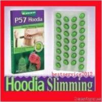 P57 Hoodia Natural Fast Slimming Diet Pills Lose Weight Pills Manufactures