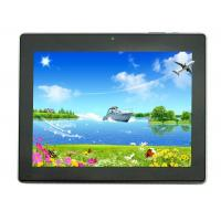 China 8 Tablet PC 8GB (16GB) Flash Allwinner A10 Arm Cortex-A8 Core Android on sale