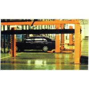 Iron aggregate concrete surface hardener floor paint Manufactures