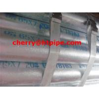 China Astm A333-6 pipe on sale